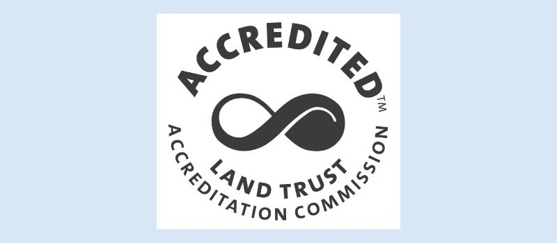 ASA is Applying for Accreditation Renewal
