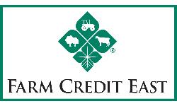 Farm Credit East, ACA