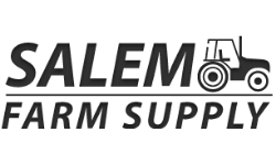 Salem Farm Supply