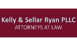 Kelly & Sellar Ryan, PLLC Attorneys at Law