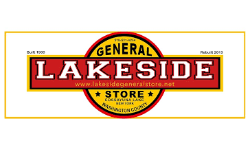 Lakeside General Store - Cossayuna, Ny