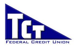 TCT Federal Credit Union