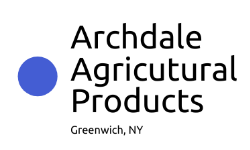 Archdale Agricultural Products, LLC